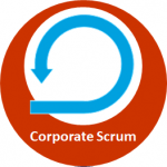 Corporate Scrum