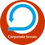 Corporate Scrum