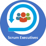 Scrum for Executives